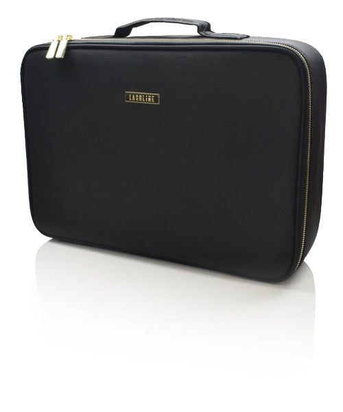 Lash Line Travel Case