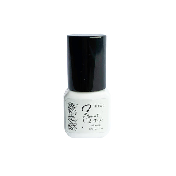Secret Identity Adhesive (5ml)