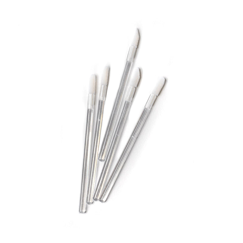 Lint Free Disposable Flocked Applicators
