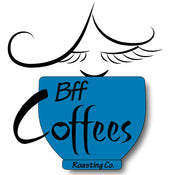Bff coffees - Home of the perfect cup of coffee delivered straight to your home