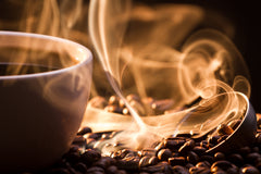 Fresh_roasted_coffee_delivered_to_your_door