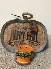 Pumpkin_Fall_Candle