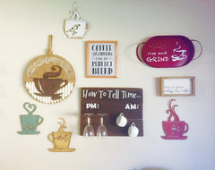 Coffee_decor_bff_coffees_fresh_roasted