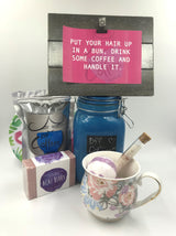 Mothers_Day_Gifts_BFF_Coffees_Delivered_to_your_door