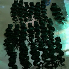 "Bodywave 08"" inch 1 Bundle"
