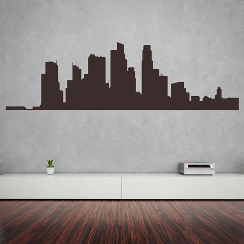 ik1626 Wall Decal Sticker Singapore bedroom living room