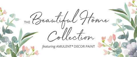 Beautiful Home Collection