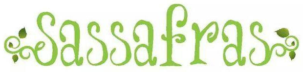 Sassafras Boutique