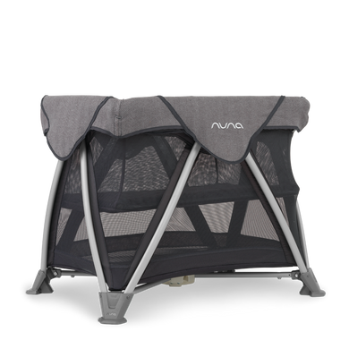 Nuna SENA™ Mini Playard