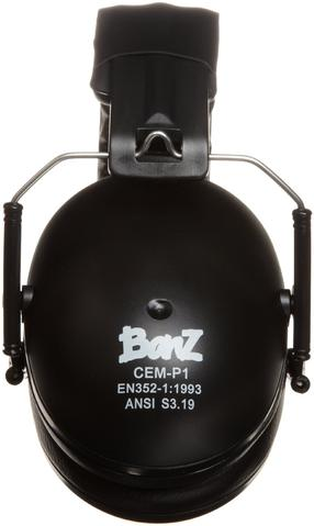 Banz Kids Ear Protection 2-10 years