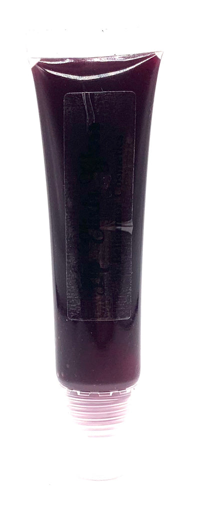 Blackberry Lip Elixir Gloss