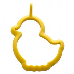 GP&me Silicone Egg Ring\ 14204