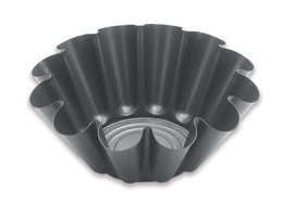 Ghidini French Brioche Mould \ 1451
