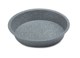 Ghidini Round Speckled Cake Mould (22 cm) \ 2086 -I53