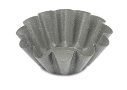 Ghidini French Brioche Speckled Mould \ 2091