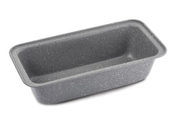 Ghidini Rectangular Speckled Cake Mould (Small) \ 2092