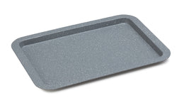 Ghidini Rectangular Speckled Baking Pan \ 2093