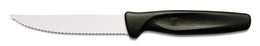 Wüsthof Pizza knife, black \3041