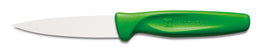 Wüsthof Paring knife, green \ 3043g