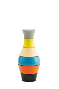 Bisetti - Peppervase spice mill \ 33731