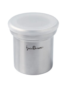 Massari Sugar And Cocoa Powder Sifter \ 3526