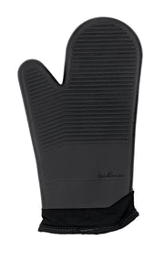 Massari Silicone Insulating Glove \ 3529