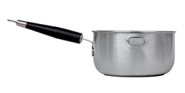 Massari Bain-Marie Double-walled Pan \ 3545