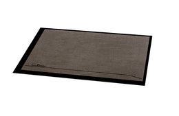 Massari Baking Mat \ 3547 -H32
