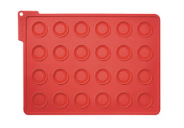 Massari Macarons Mould \ 3552 -H32