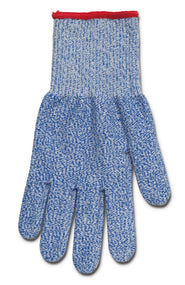 Protection glove - 7669l
