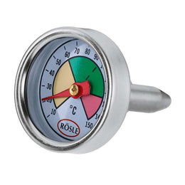 Thermometer for Silence® Cookware \ 91389