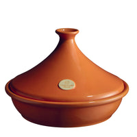 Tajine 32cm (Orange) pumpkin\ 835532