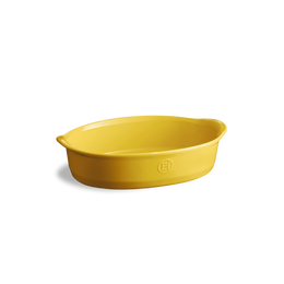 SMALL OVAL BAKING DISH ULTIME \ 909050