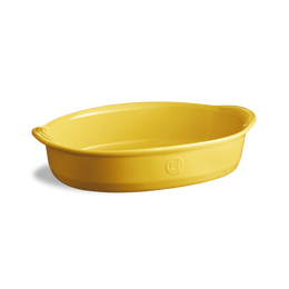 OVAL BAKING DISH ULTIME \ 909052-B12