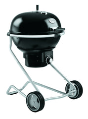 Charcoal Kettle Grill No.1 F60 AIR \ 25006 -A11