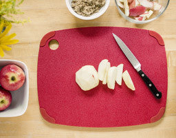 Recycled Poly Cutting Board - 404-120901