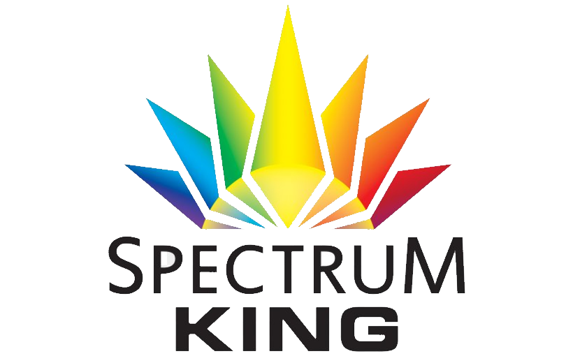 Spectrum King LED Grow Lights