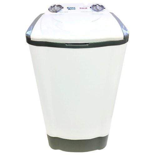 Bubble Magic 20 Gallon Mini Extraction Machine - Trimleaf Canada