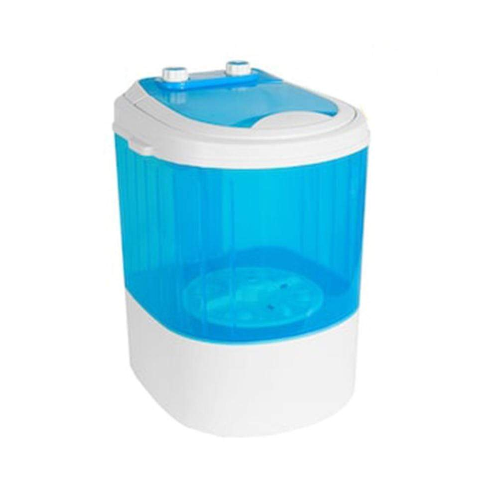 Bubble Magic 5 Gallon Mini Extraction Machine - Trimleaf Canada