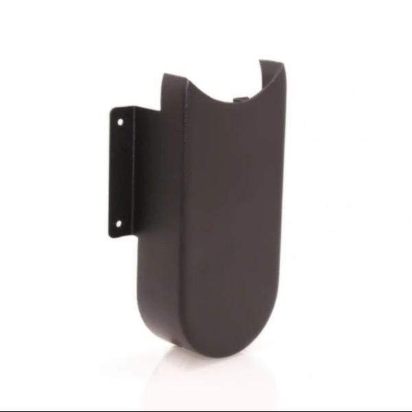 Belt Cover for CenturionPro Tabletop - Trimleaf Canada