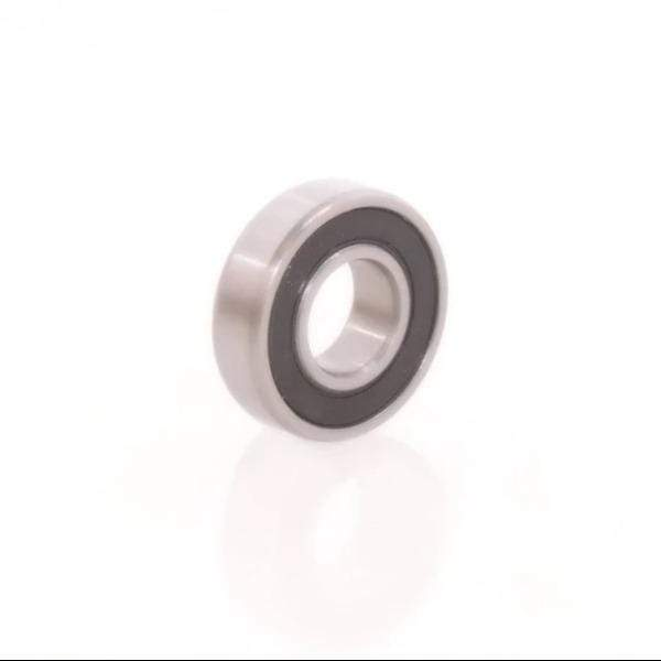 Brush Bearing for CenturionPro Trimmers - Trimleaf Canada