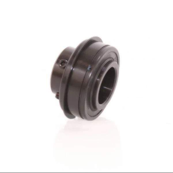 Reel Bearing for CenturionPro Trimmers - Trimleaf Canada