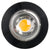 Optic LED Optic 1 XL 3500k Dimmable COB Full Spectrum LED Light - Trimleaf Canada