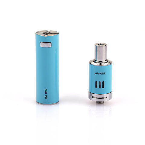 Joyetech eGo One Starter Kit Magic Blue