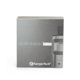 Kanger Aerotank Plus 2ml Tank