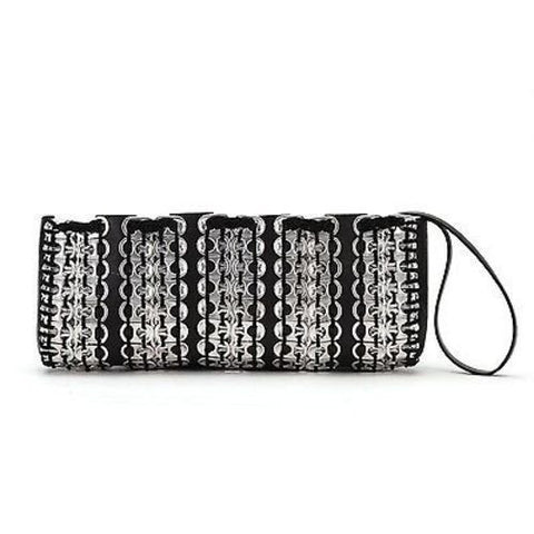 Soda Pull Baguette Clutch - ImagineArte