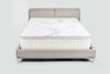 Mattress Body Comfort Firme Pillow Top