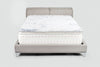 Mattress Body Comfort Firme Pillow Top Reversible