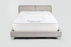 Mattress Bodycomfort Firme