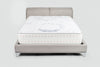 Mattress Bodycomfort Firme Reversible